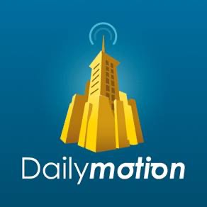latelelibre - Most recent videos - Dailymotion