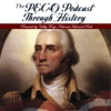 Valley Forge and PECO Podcasts Through History