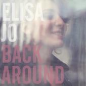 Back Around - EP