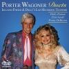 Duets, Porter Wagoner & Dolly Parton