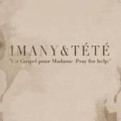 Un gospel pour Madame (feat. Tété) (Pray for help) - Single