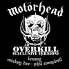 Overkill (Exclusive Version), Motörhead
