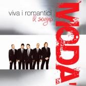 Viva i romantici - Il sogno (Bonus Track Version)