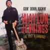 Goin' Down Rockin': The Last Recordings