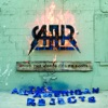 When the World Comes Down, The All-American Rejects