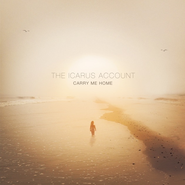 carry me home by the icarus account on apple music. Black Bedroom Furniture Sets. Home Design Ideas