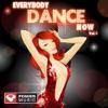 Everybody Dance Now, Vol. 1 (DJ-Friendly, Full Length Dance Mixes) ジャケット画像