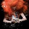 Cosmogony - Single, Björk