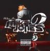 Still Tippin' — Mike Jones