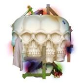 Bromance #6 : Decisions - Single cover art