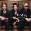 Marry Me - EP, Train
