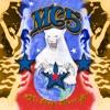 The Very Best of MC5, MC5