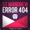 Error 404 - EP