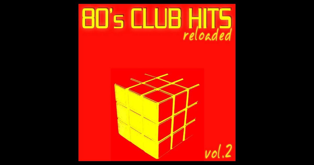 Various Dance Charts Now! Vol. 1