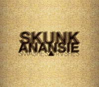 Smashes and Trashes (The Greatest Hits) [Remastered] {Bonus Track Version} - Skunk Anansie