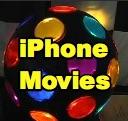 iPhone Movies