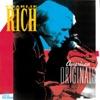 American Originals: Charlie Rich, Charlie Rich