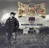 Made On McCosh Mill Road cover art