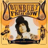 Freak Show - Bunbury