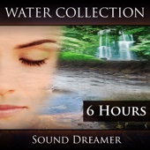 Water Collection - Sound Dreamer