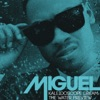 Kaleidoscope Dream: The Water Preview - Single, Miguel