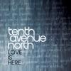 Love Is Here - Single