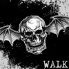 Walk - Single, Avenged Sevenfold