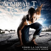 Viser la victoire (feat. La Fouine & Medine) [Radio Edit] - Single
