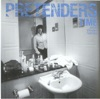 Time (Remixes By Junior Vasquez) - EP, Pretenders
