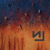 Hesitation Marks (Deluxe Edition), Nine Inch Nails