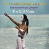 Rainforest / What's Going On (The Chill Mixes) - EP, Paul Hardcastle