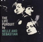The Life Pursuit (Bonus Tracks)