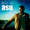 Best of Asu