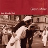 The Lady's In Love With You - Glenn Miller
