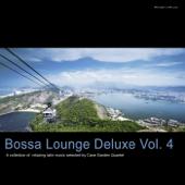Bossa Lounge Deluxe, Vol. 4