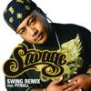 Swing (Remix) [feat. Pitbull] - Single