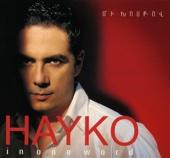 Yek Ays Gisher - Hayko - Hayk Hakobyan