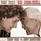 Kirschblüten-Jodler (Takeo Ischi vs. Rudy Schneyder)