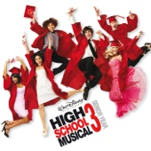 High School Musical 3 - Senior Year (Music From the Motion Picture)