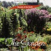 The David Sun Natural Sound Collection: Sounds of the Earth - The Garden, Sounds of the Earth