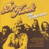Dr. Hook - The Collection, Dr. Hook