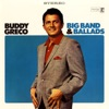 Watch What Happens (Album Version)  - Buddy Greco