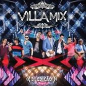Villa Mix - 3ª Edição