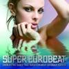 SUPER EUROBEAT VOL.201