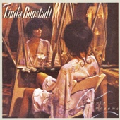 Blue Bayou - Linda Ronstadt