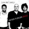 Sun and Shield