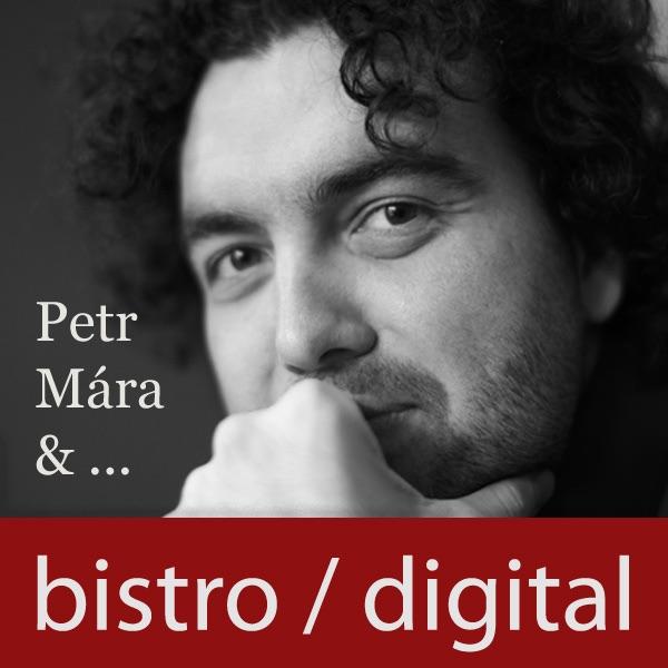 bistro digital