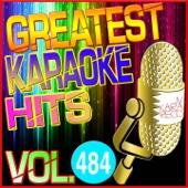 Bij De Rijkswacht (Karaoke Version) [Originally Performed By De Strangers]
