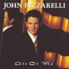 S'Wonderful - John Pizzarelli
