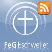 Predigten aus der Freien evangelischen Gemeinde Eschweiler